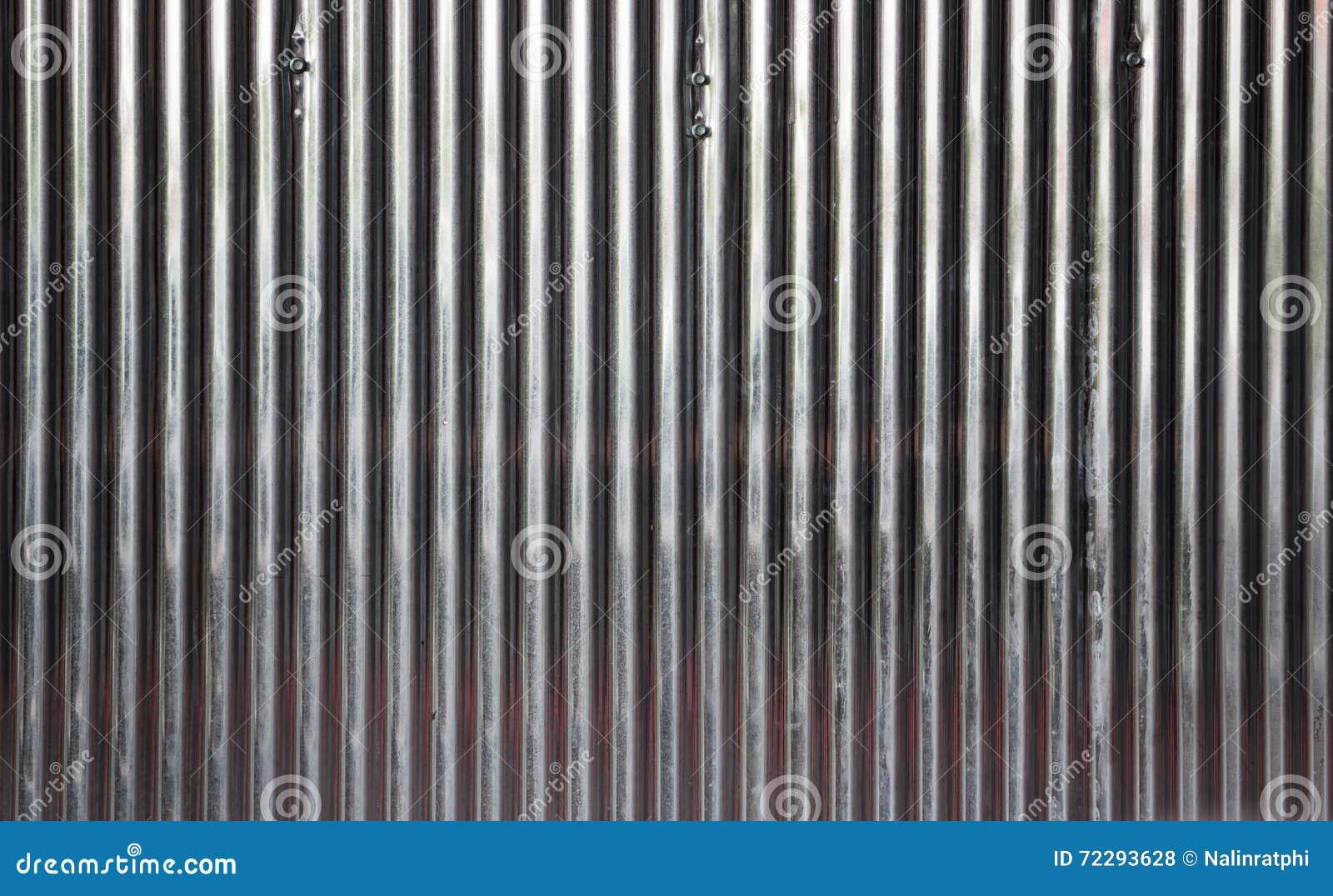 Download Текстура поверхности стены металлического листа Grunge Стоковое Фото - изображение насчитывающей структура, конспектов: 72293628