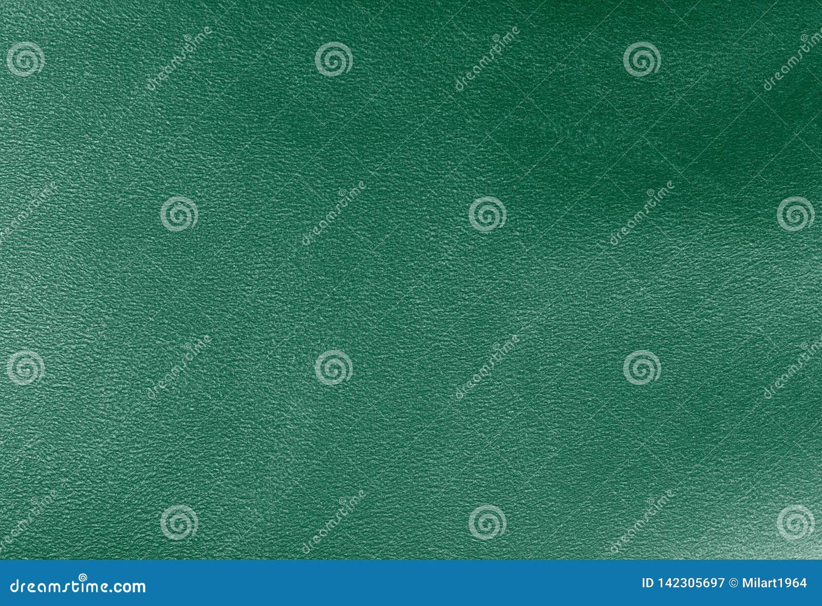 Текстура предпосылки искусственной кожи Кожаная предпосылка или кожаный текстурированный материал