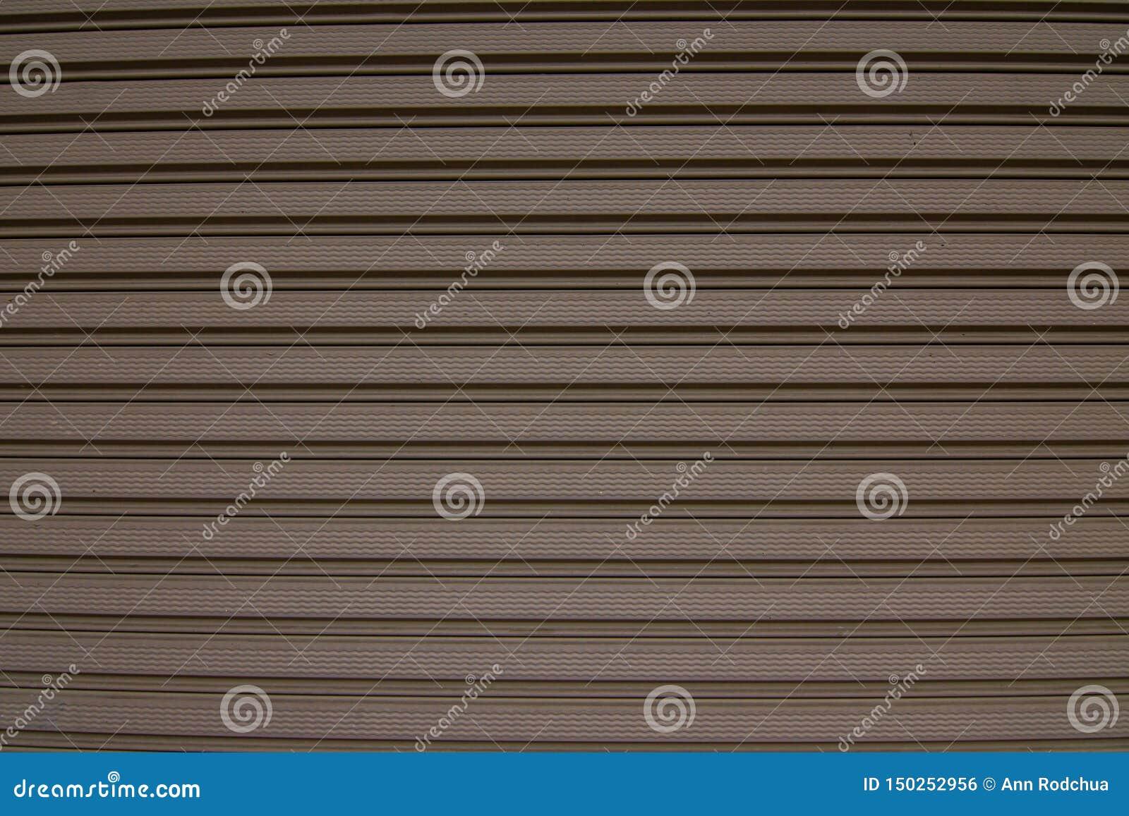 Текстура предпосылки стальной стены