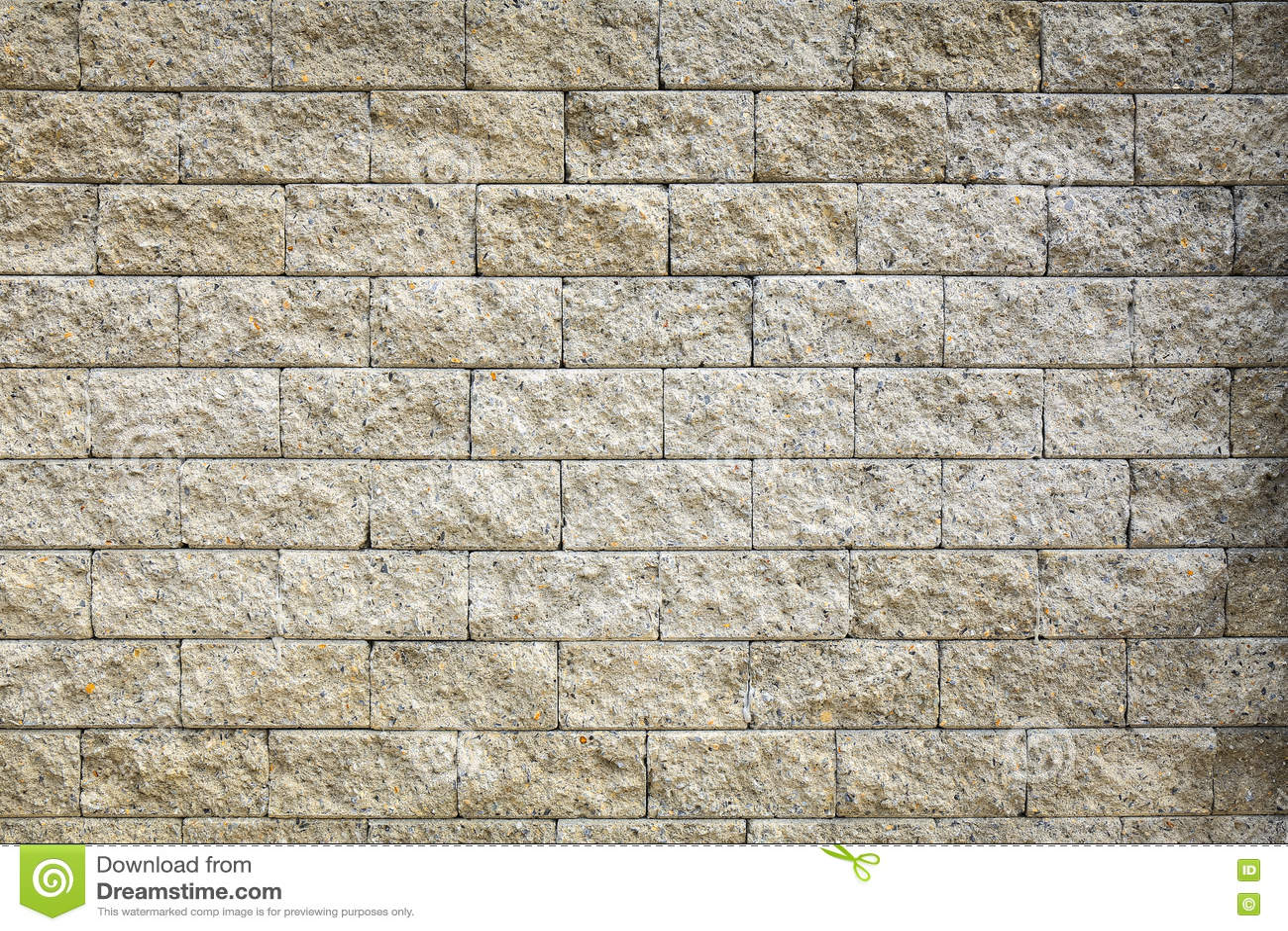 Текстура предпосылки кирпичной стены