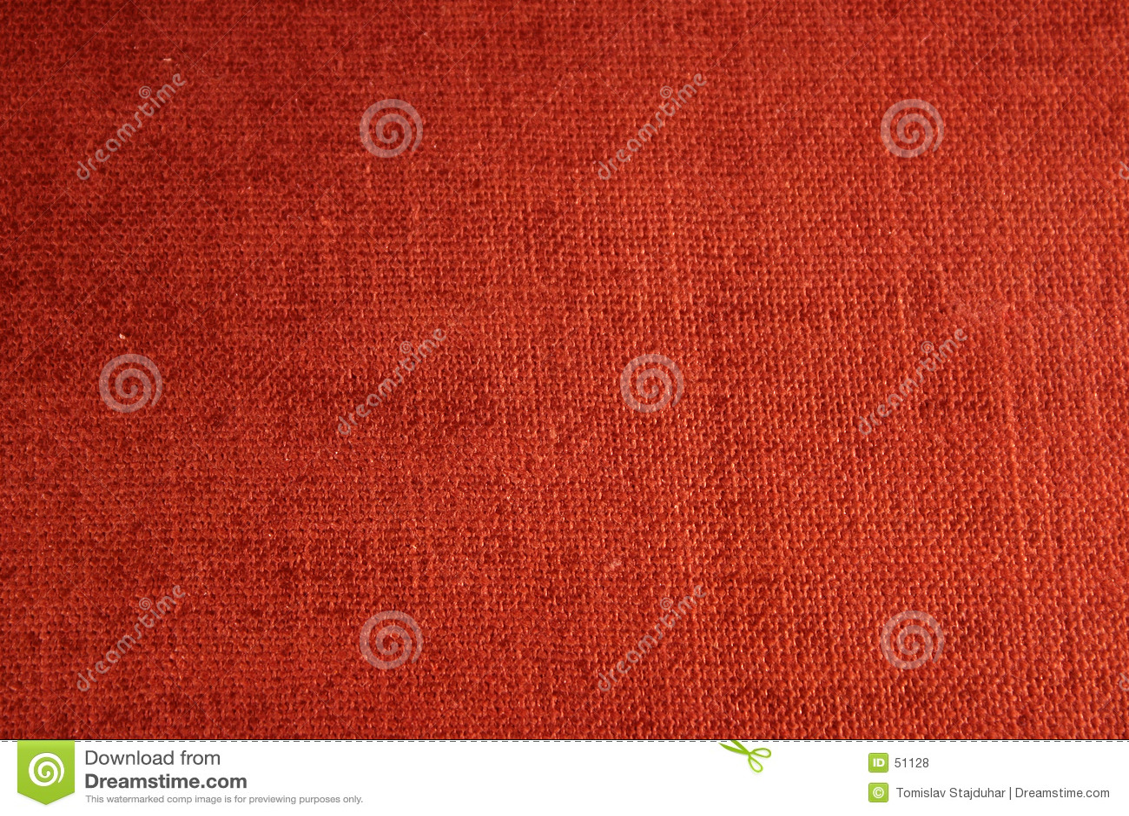 текстура ткани старая