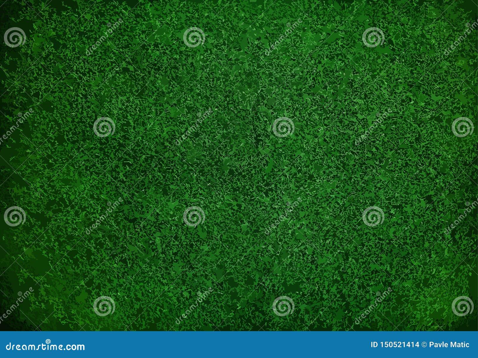 Текстура фона предпосылки зеленой травы