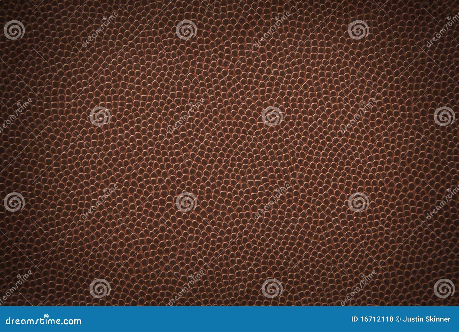текстура футбола