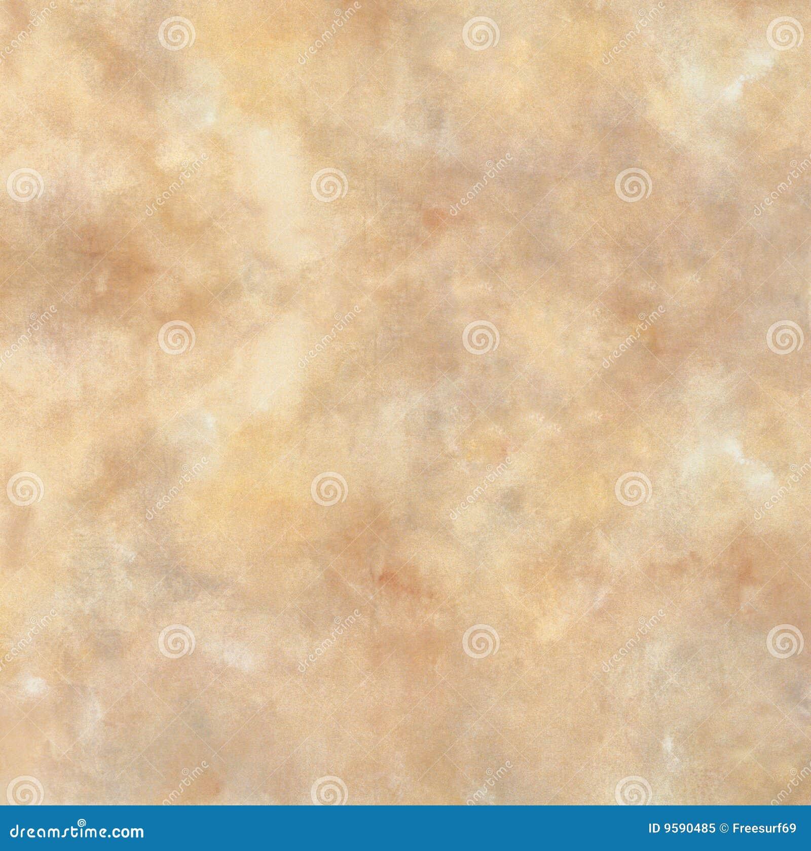 текстура цвета слоновой кости ...: ru.dreamstime.com/стоковое-фото...
