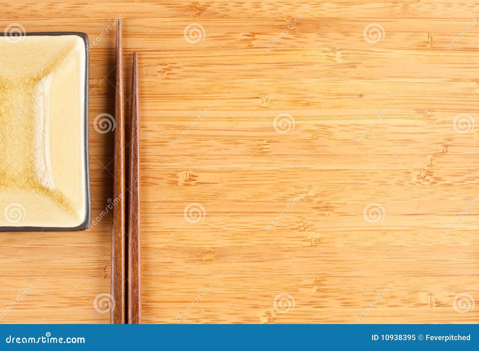 текстурированная поверхность предпосылки bamboo