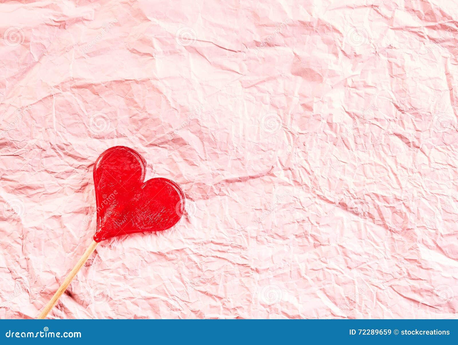Download Текстурированная розовая Crinkled бумажная предпосылка валентинок Стоковое Изображение - изображение насчитывающей надземно, вниз: 72289659