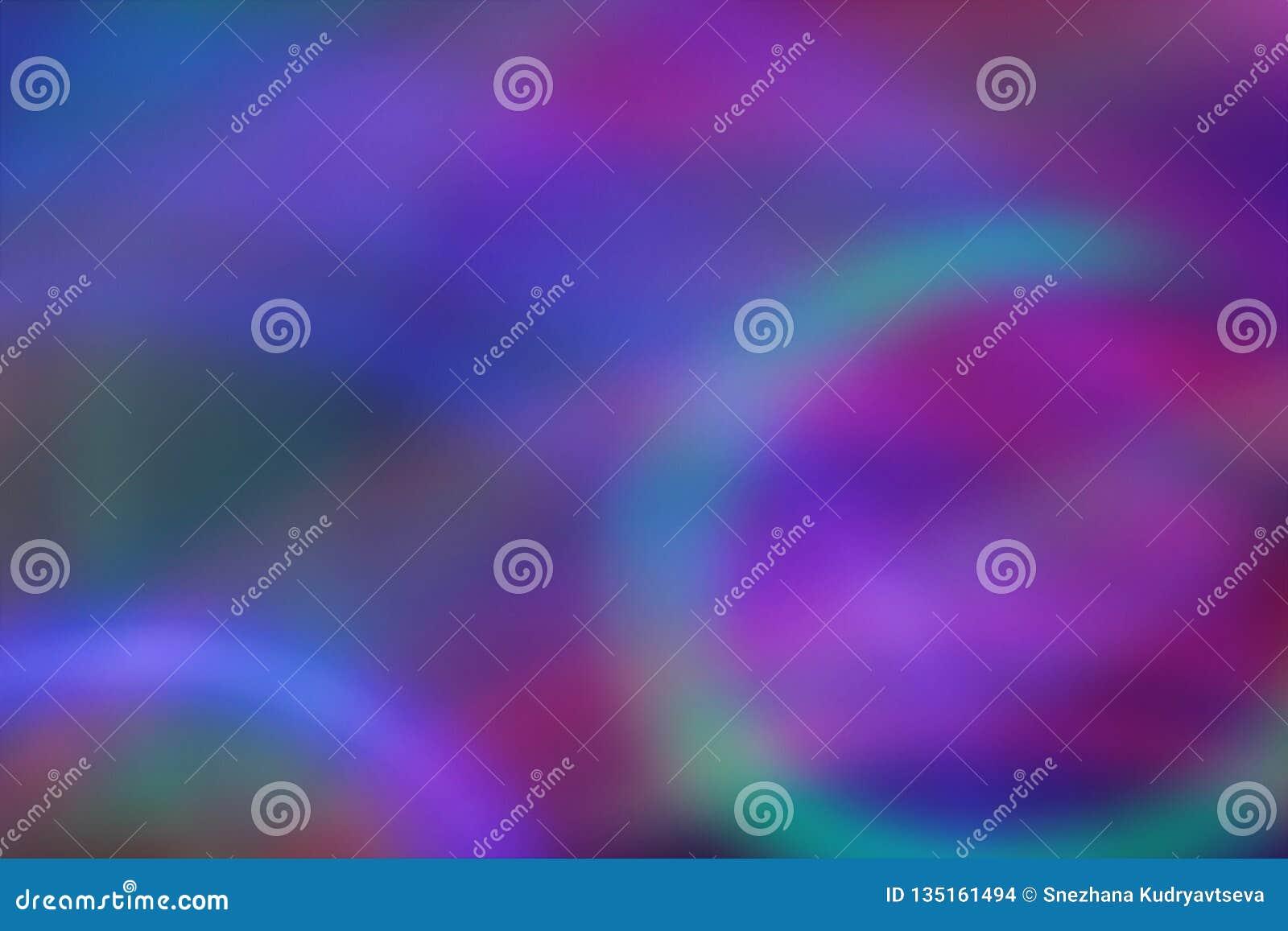 Текстурируйте мягкие ровные абстрактные линии и цвета
