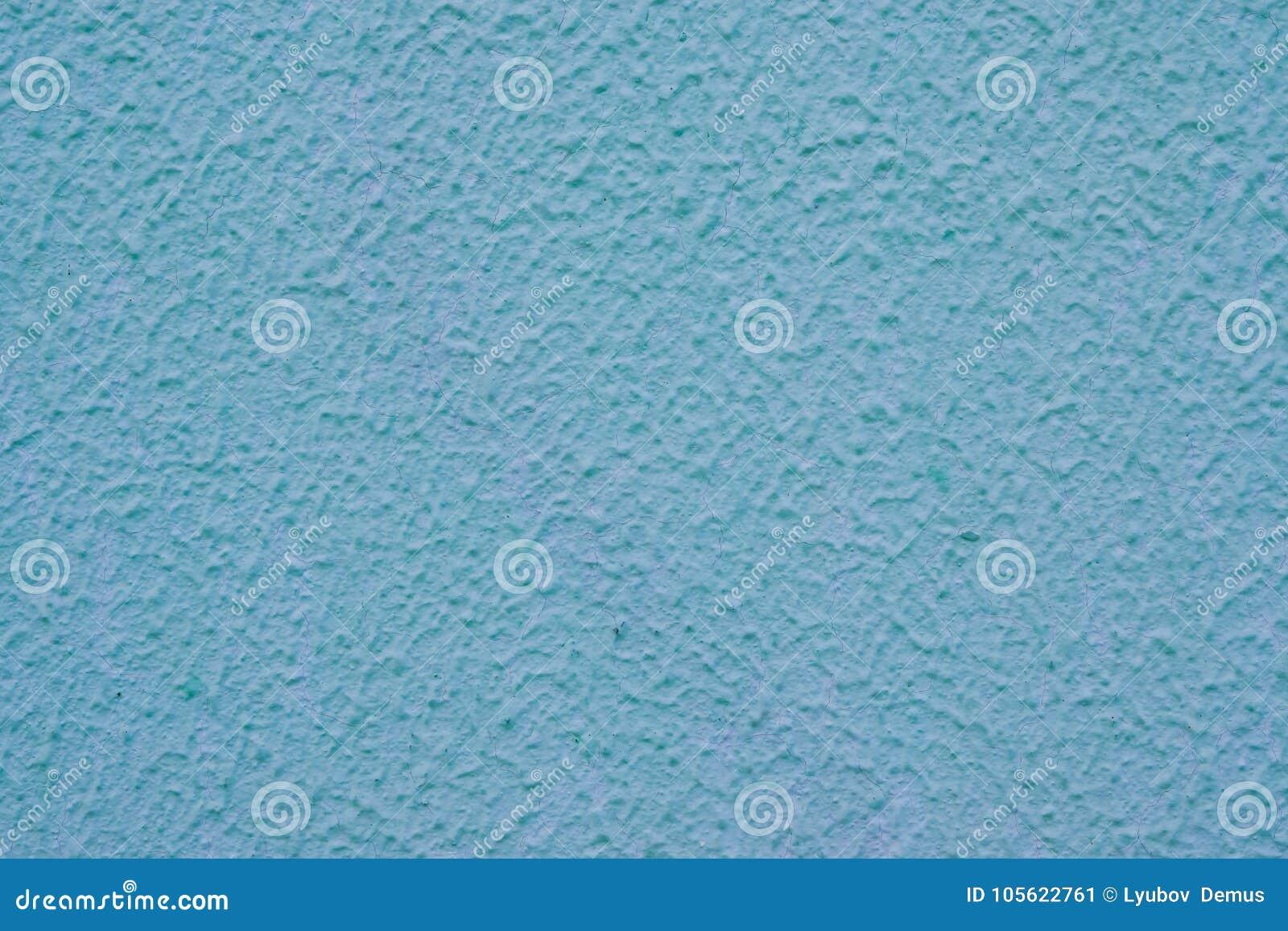 Текстурируйте поверхность цемента цвета неровную, абстрактную предпосылку для дизайна печати