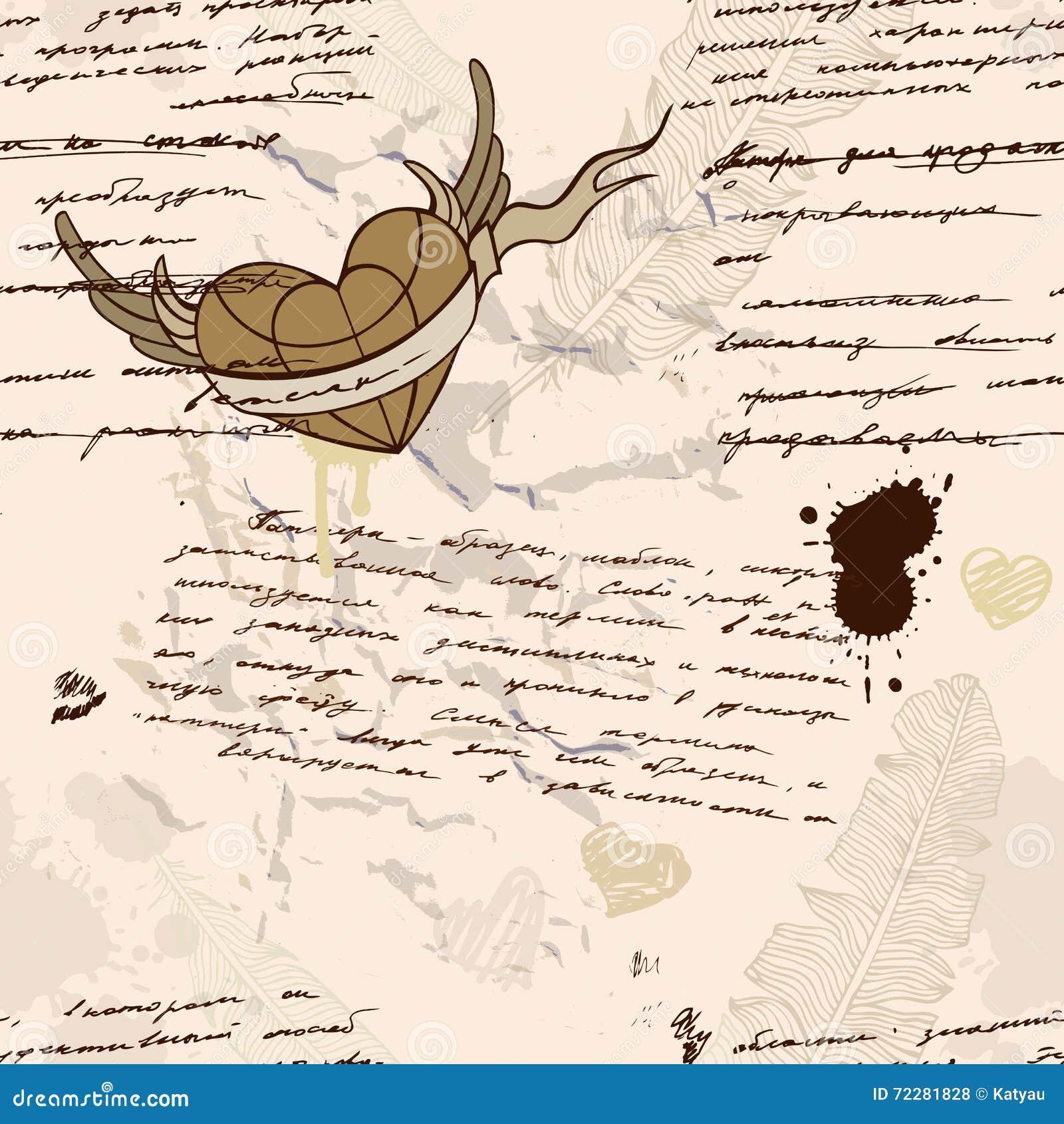 Download текст картины безшовный иллюстрация вектора. иллюстрации насчитывающей картина - 72281828