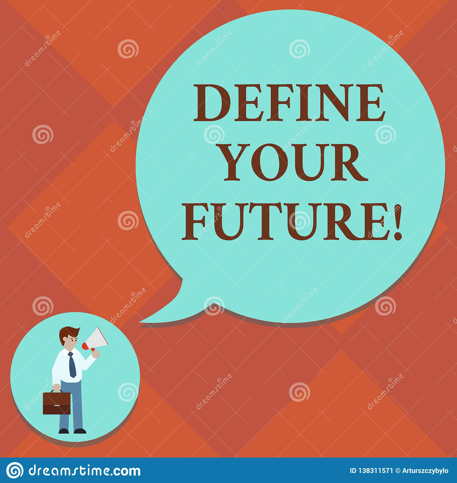 Текст почерка определить ваше будущее Концепция знача действия событий которые случатся после человека присутствующего времени в