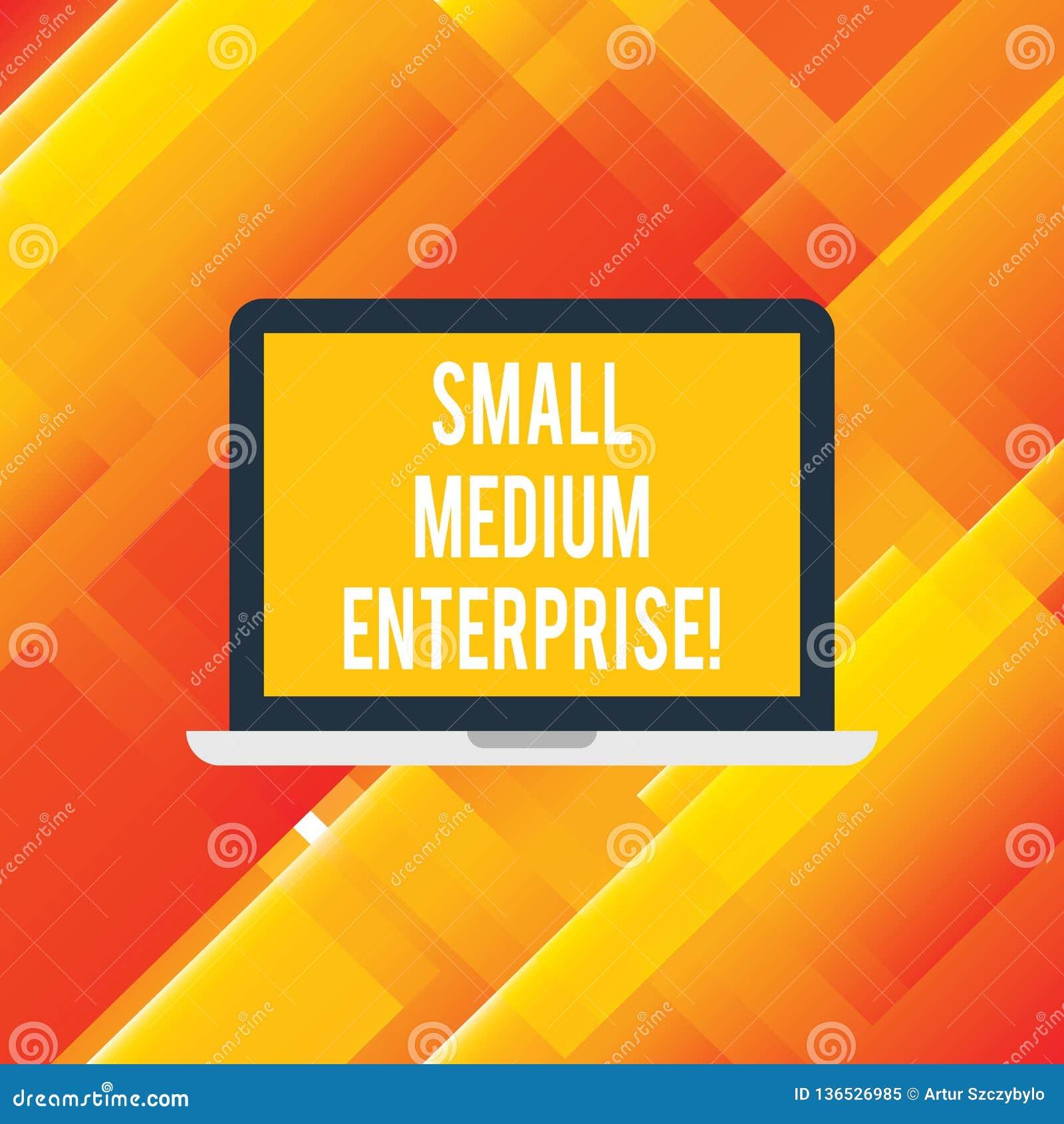 Текст почерка писать небольшое среднее предприятие Концепция знача независимые фирмы которые используют меньше монитор ноутбука р