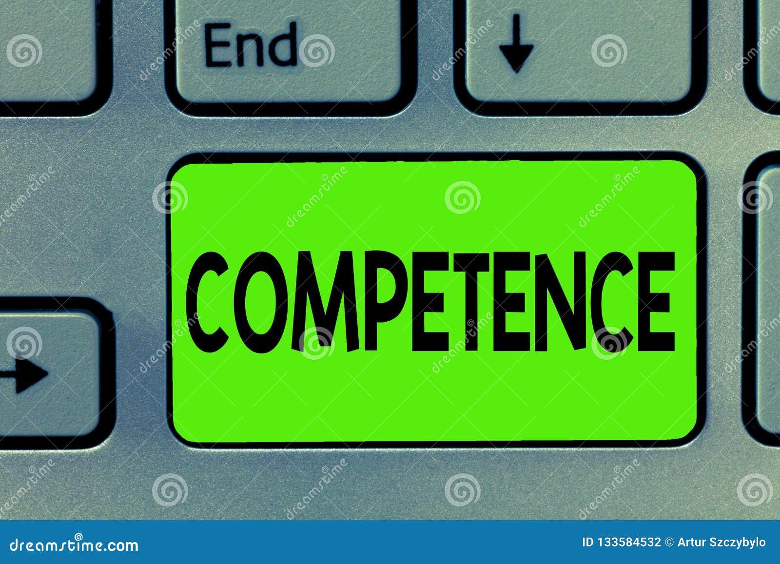 Текст почерка писать правомочность Концепция знача способность знания сделать что-то успешно эффективно