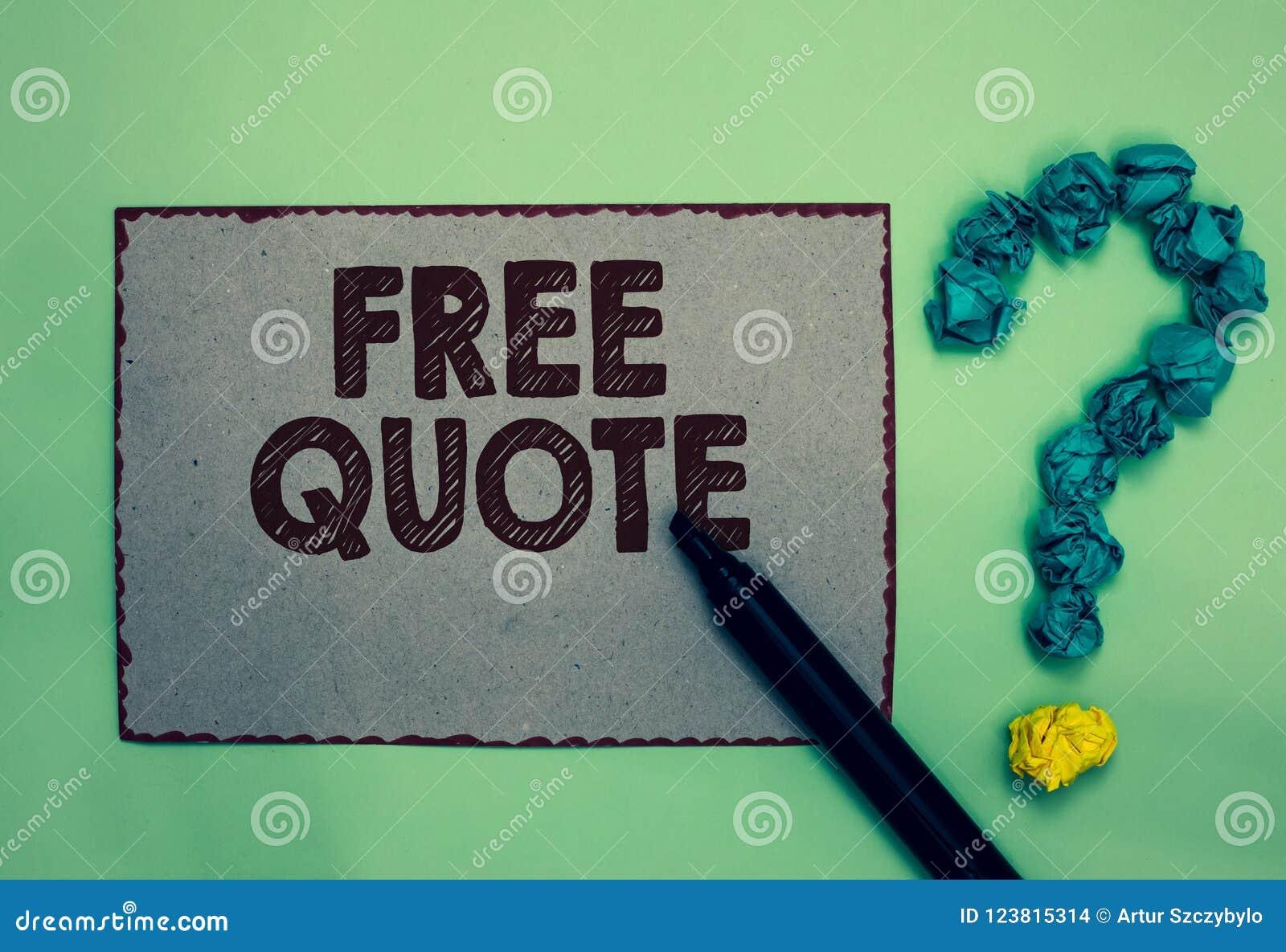Текст сочинительства слова освобождает цитату Концепция дела для фразы сводки a которая обычно имеет impotant сообщение для того