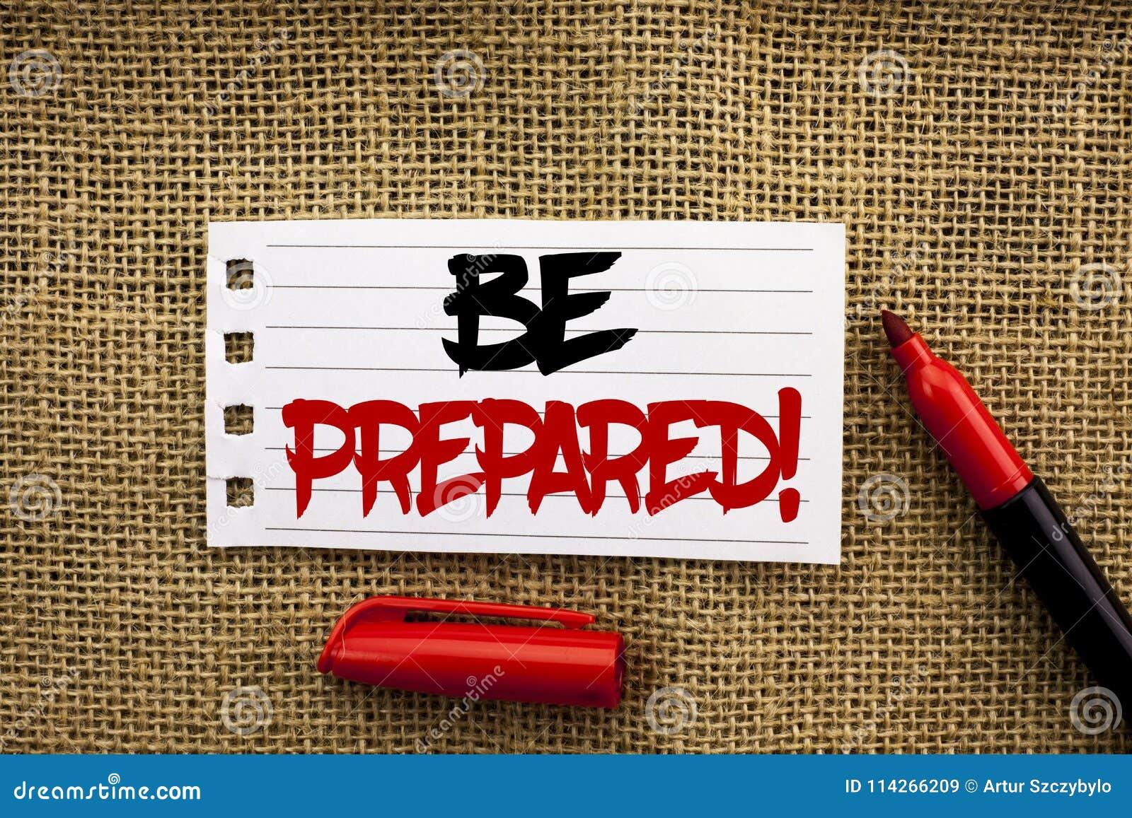 Текст сочинительства слова подготовленный мотивационный звонок Концепция дела для завещать пребывания готовый использовать возмож