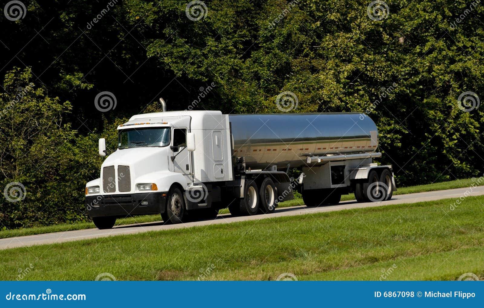 тележка перехода топливозаправщика топлива