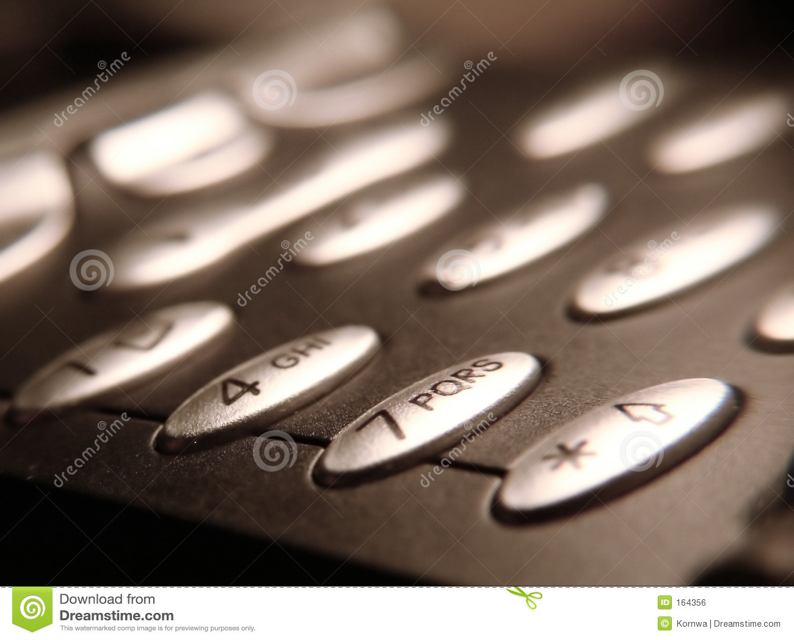 телефон дела