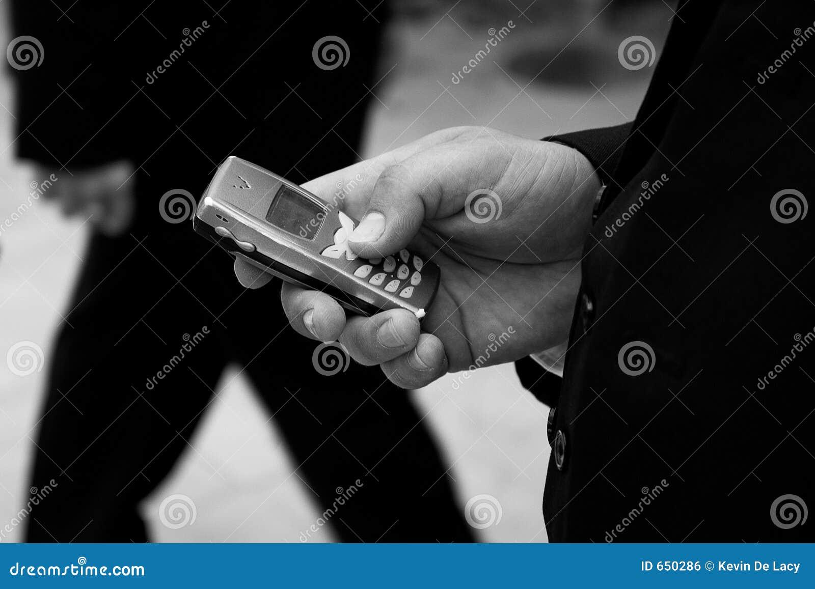 телефон звонока i
