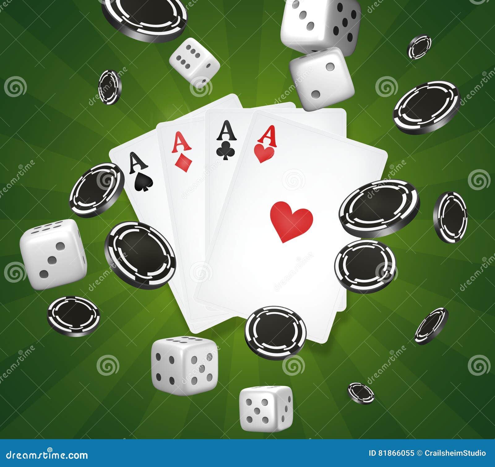 азартные игры 2