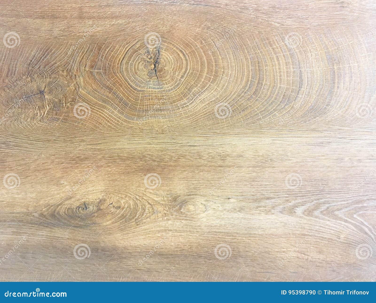 Темная деревянная поверхность предпосылки текстуры с старой естественной картиной или темный деревянный взгляд столешницы текстур