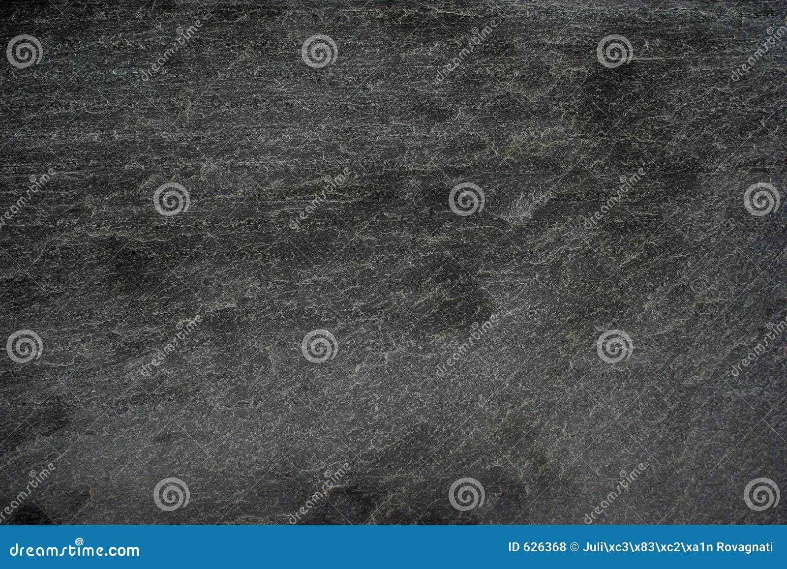 Download темная текстура утеса стоковое фото. изображение насчитывающей конец - 626368