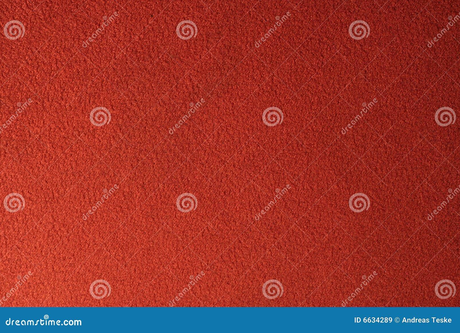 темно - красный цвет