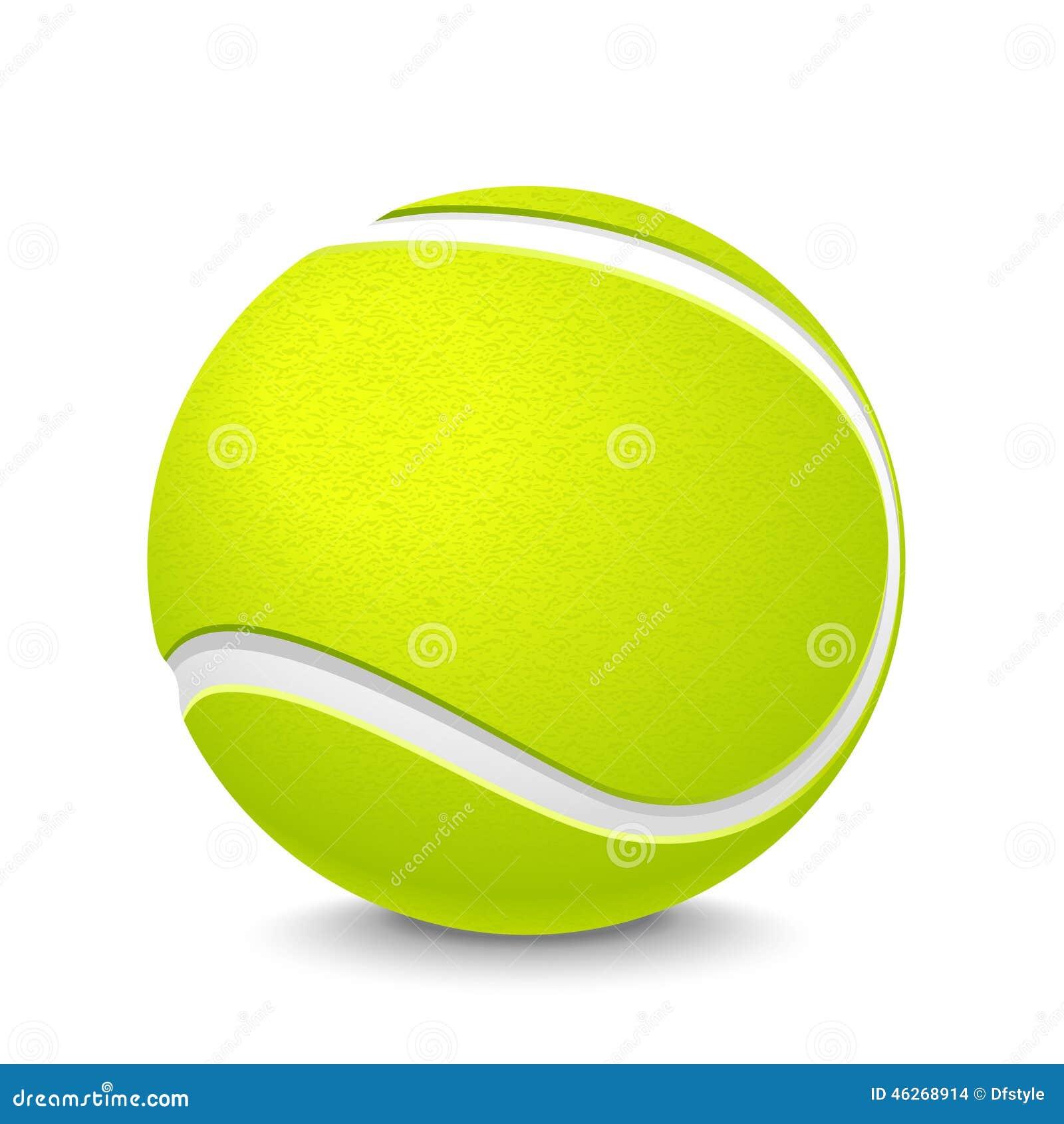 Теннисный мяч научит правильно спать