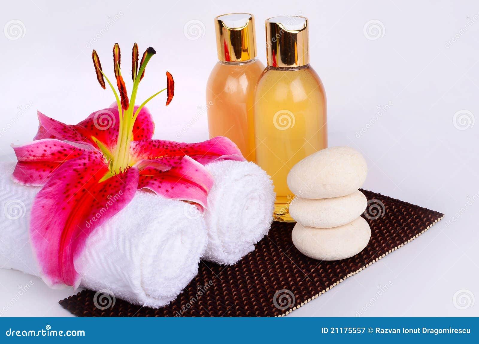терапия элементов ароматности