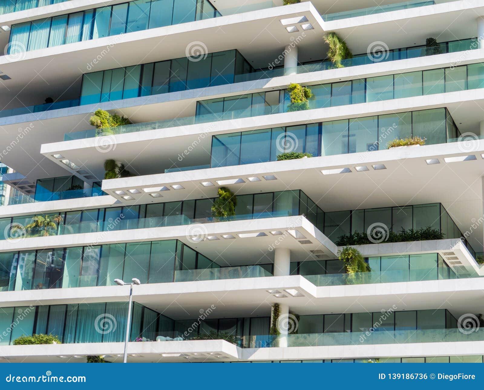 Недвижимость ливан недвижимость в черногории купить недорого