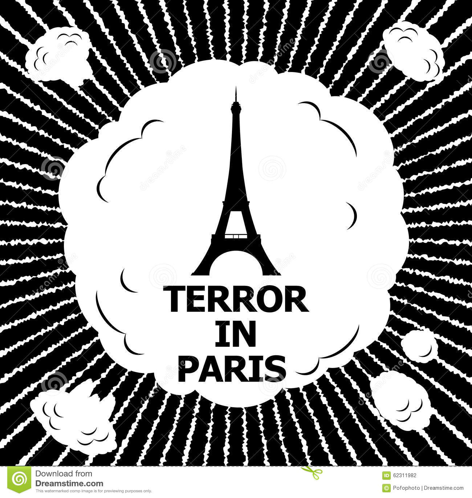 Картинки по запросу террор в париже