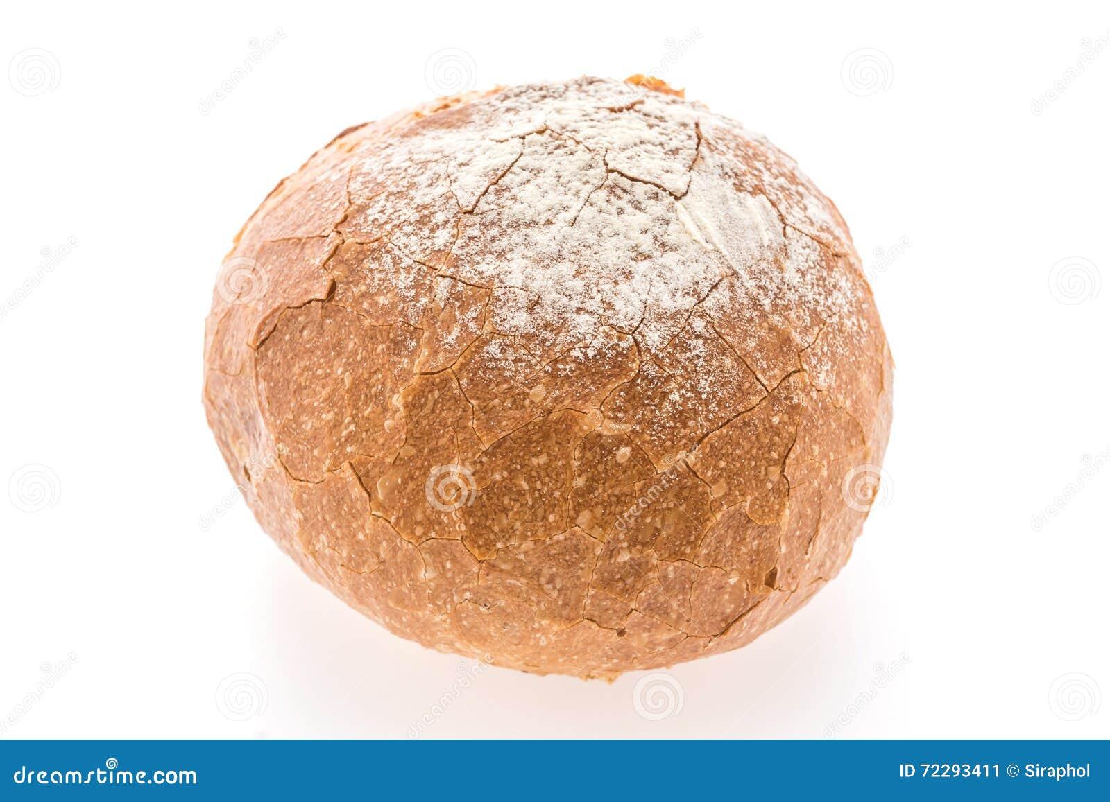 Download тесто хлеба кислое стоковое изображение. изображение насчитывающей свеже - 72293411
