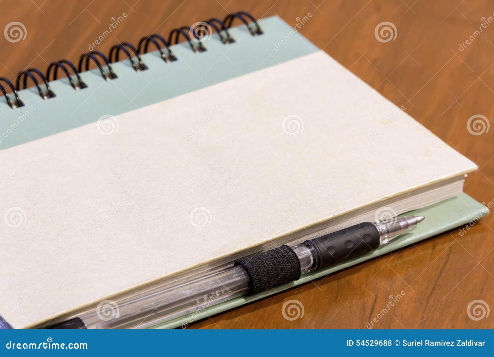 таблицы из блокнота фотографа просмотров