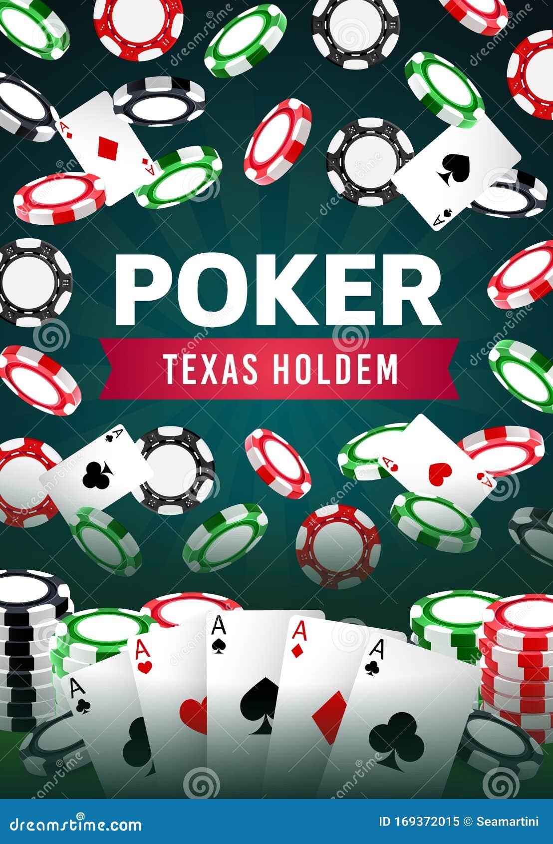 Онлайн казино техасский покер абсолютно все игровые автоматы играть бесплатно