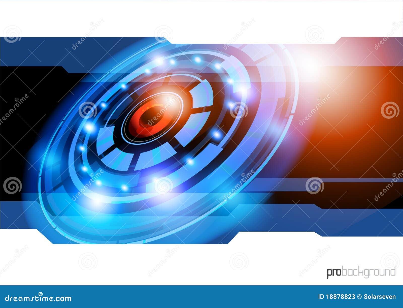технология будущего предпосылки