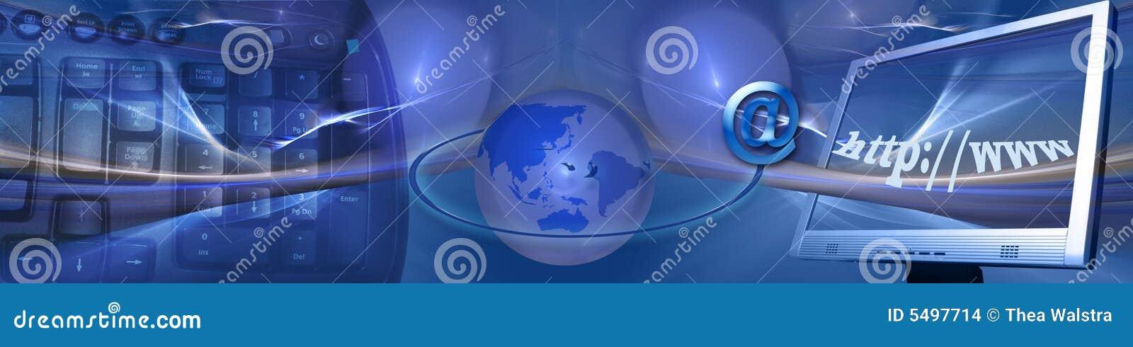 технология интернета коллектора соединений скоростная