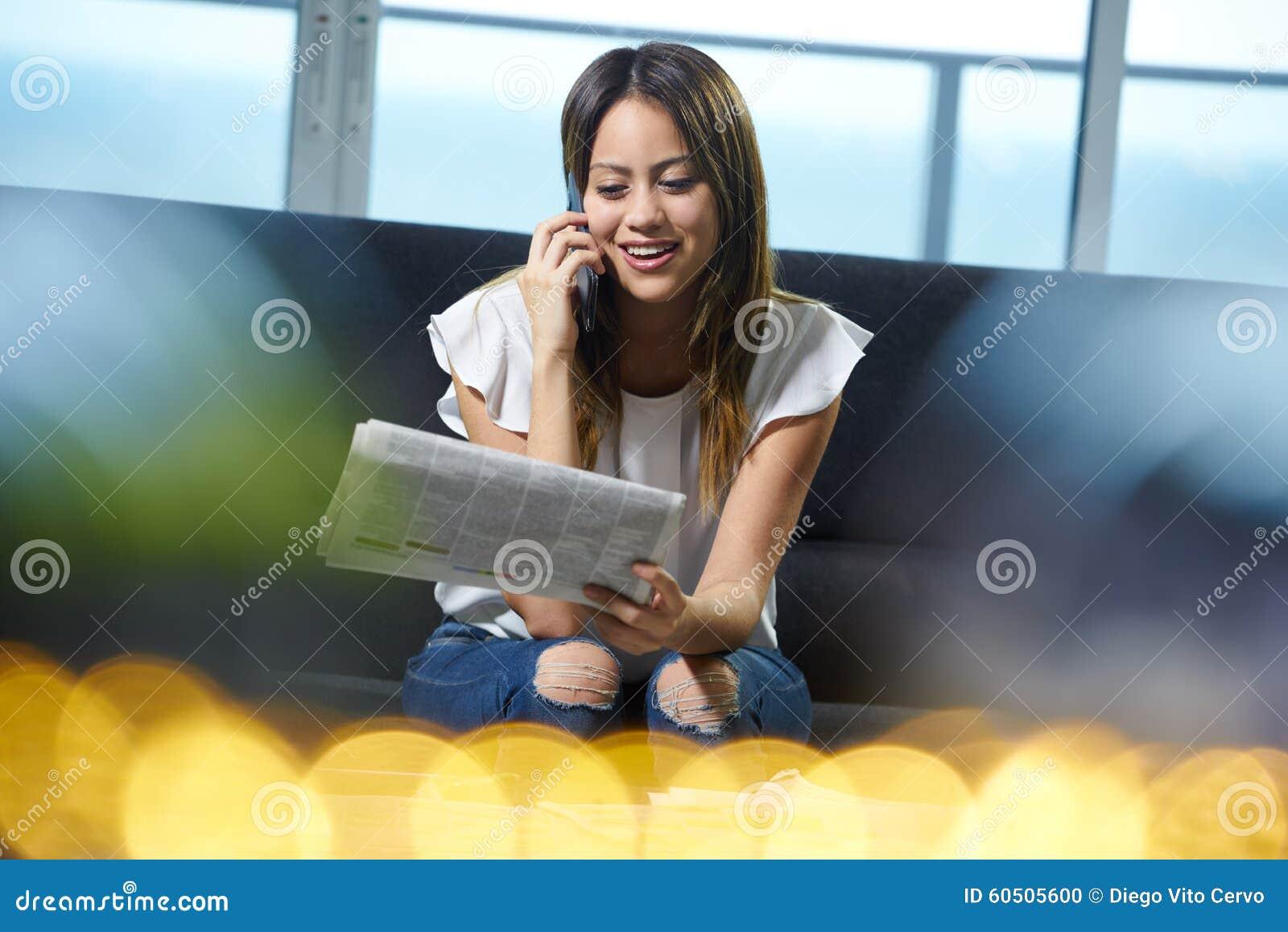 Поиск работы для молодой девушки качества девушек для работы