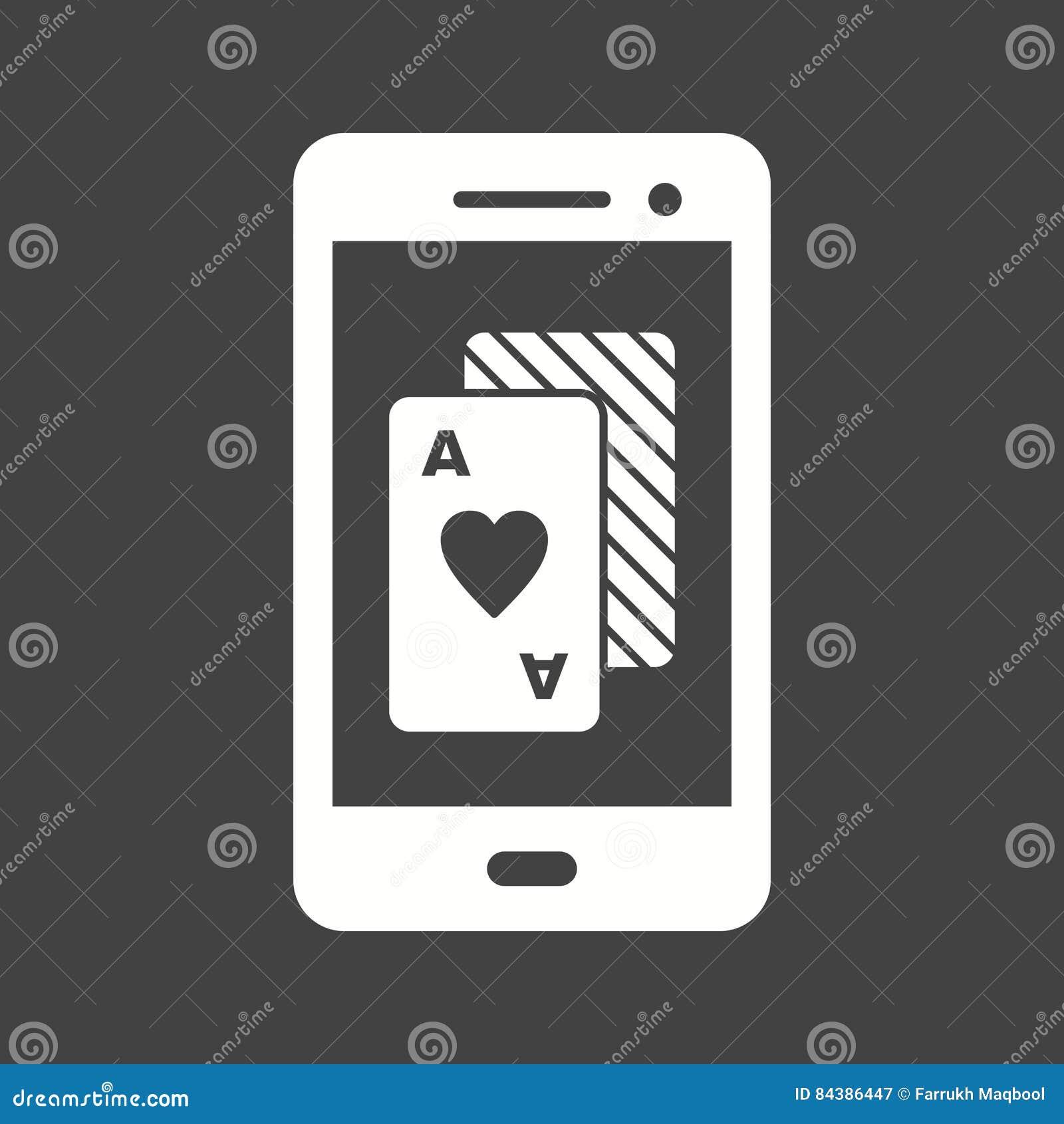 Азартные игры mobile download игровые слот автоматы бесплатные