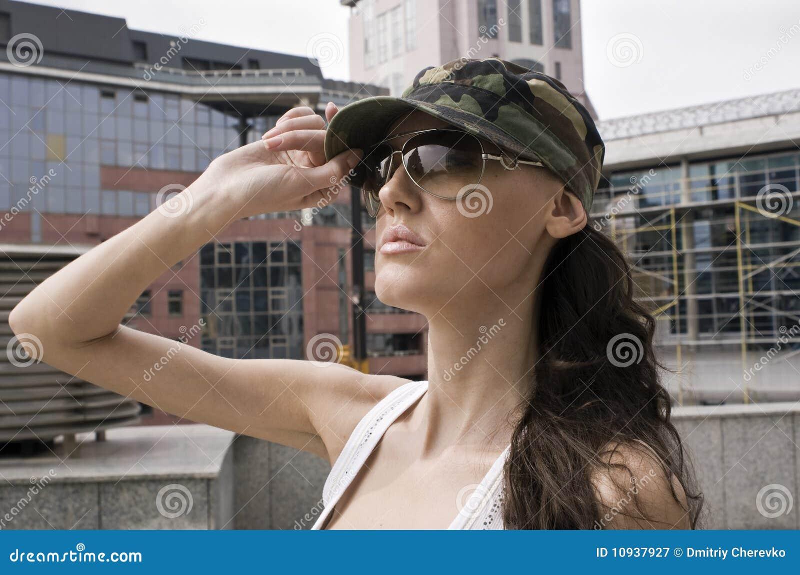 тип militari