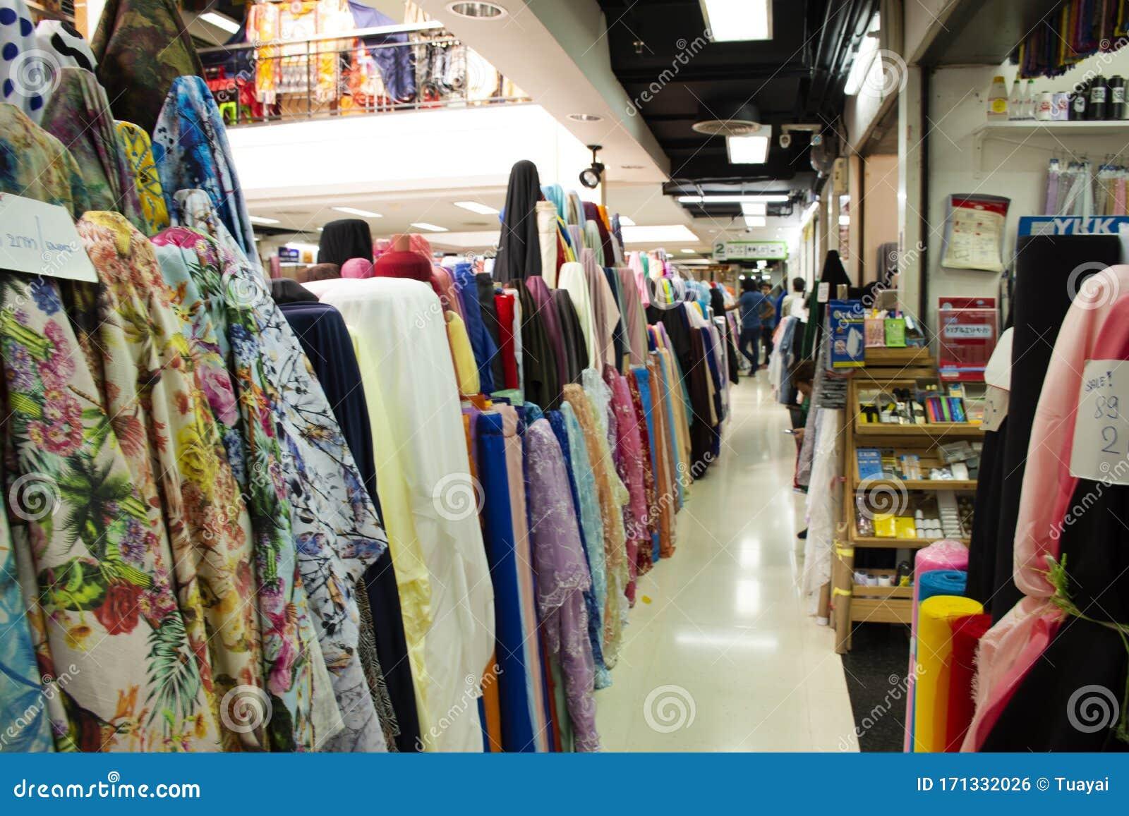 Тканевый магазин ткани дешево купить в краснодаре