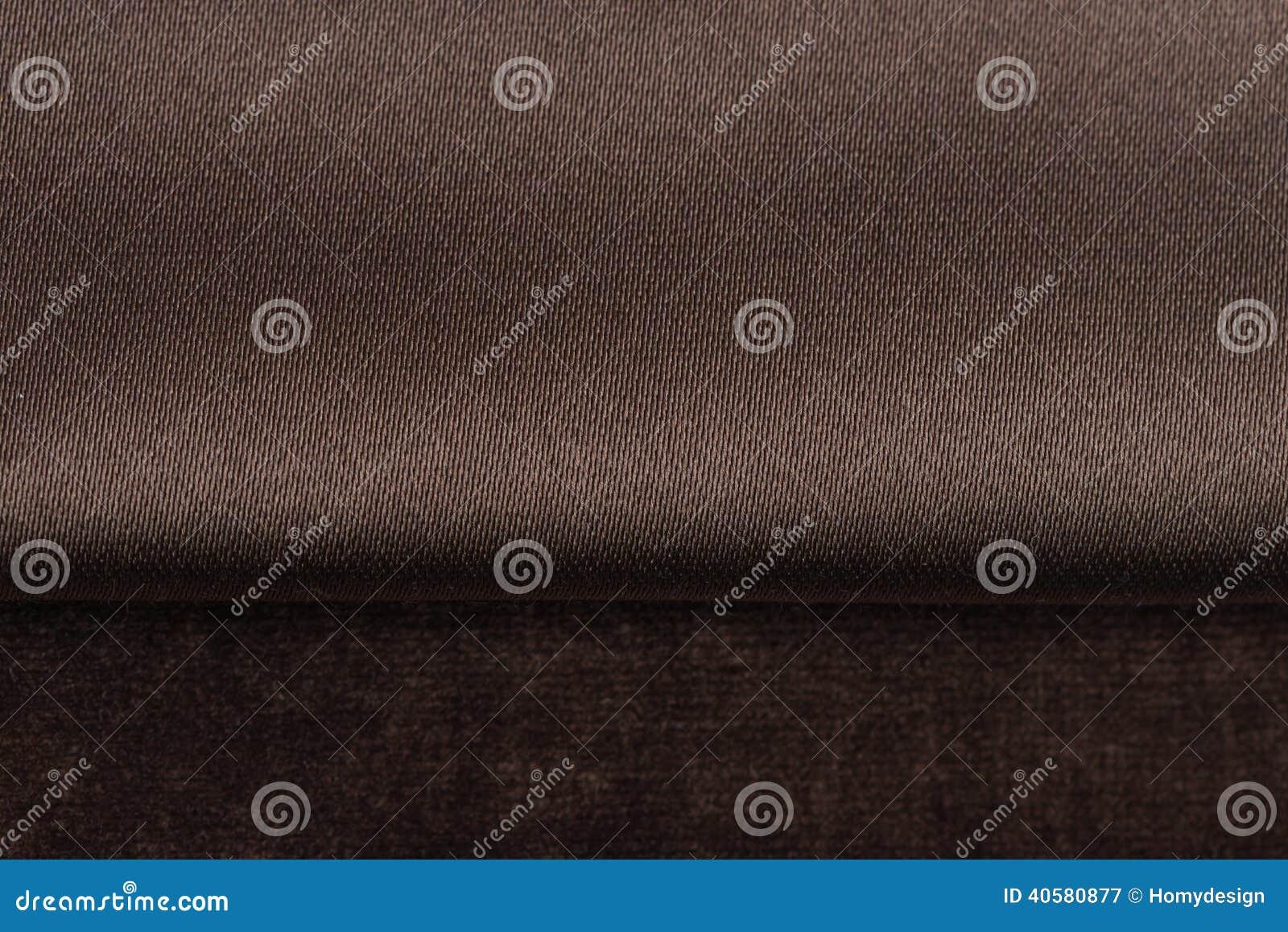 Ткань Брайна