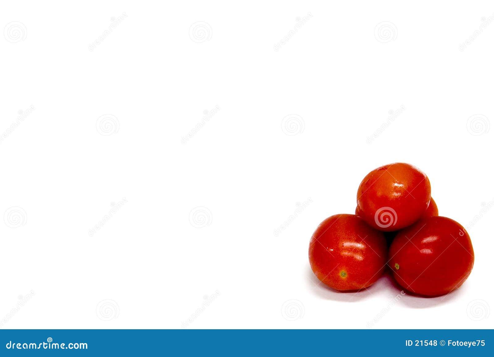 томаты виноградины