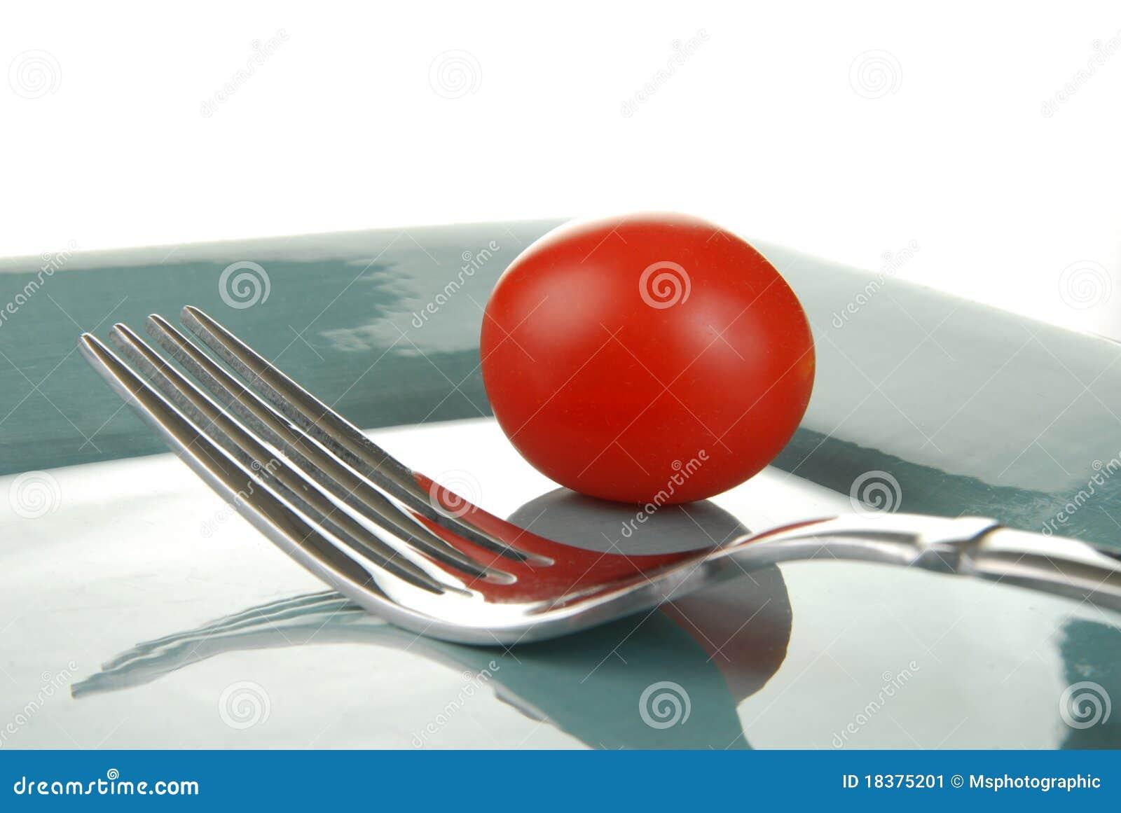 томат вишни