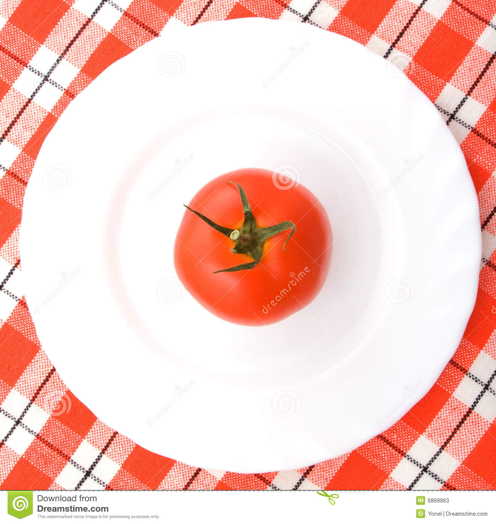 томат плиты