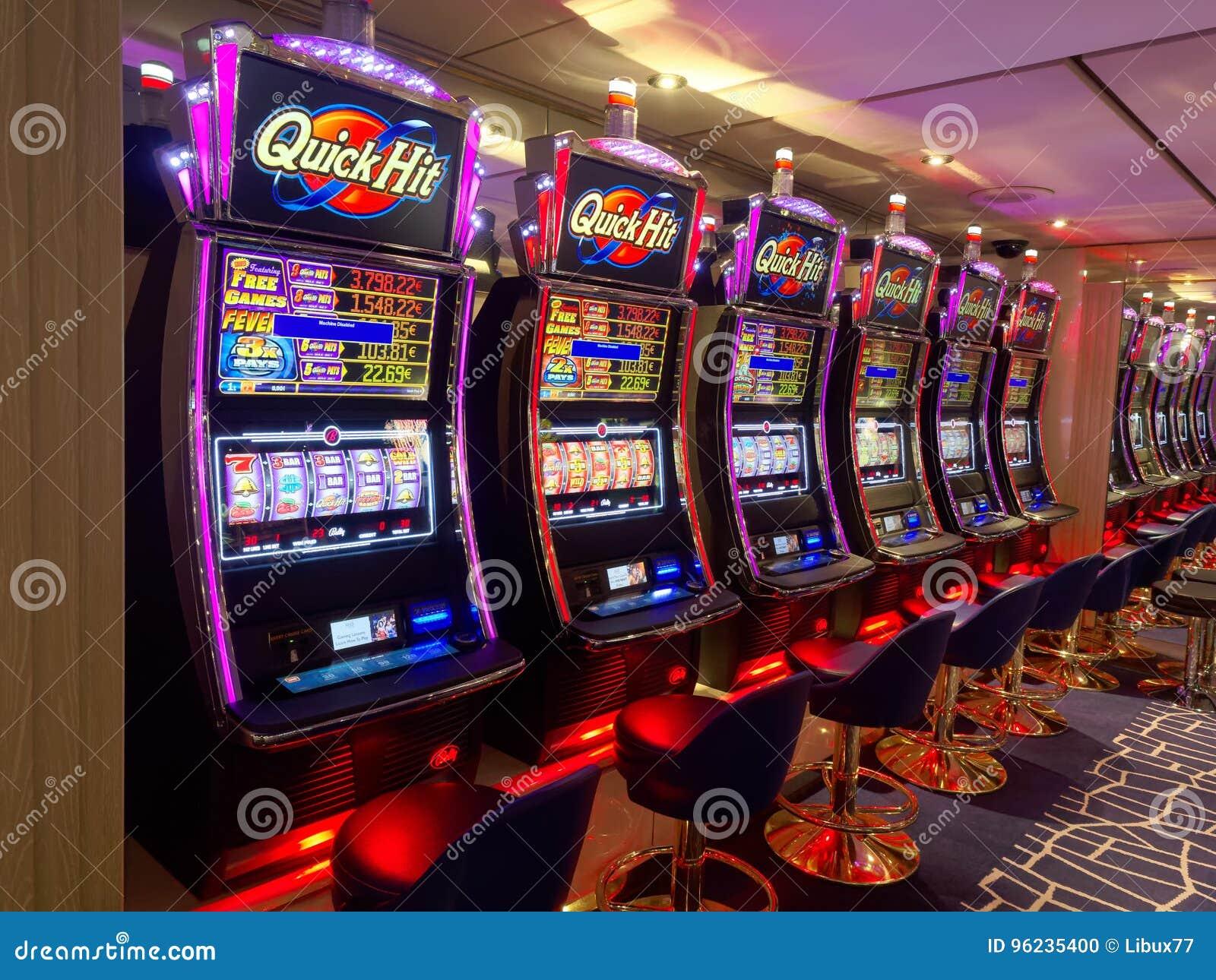 плей бой игровые автоматы