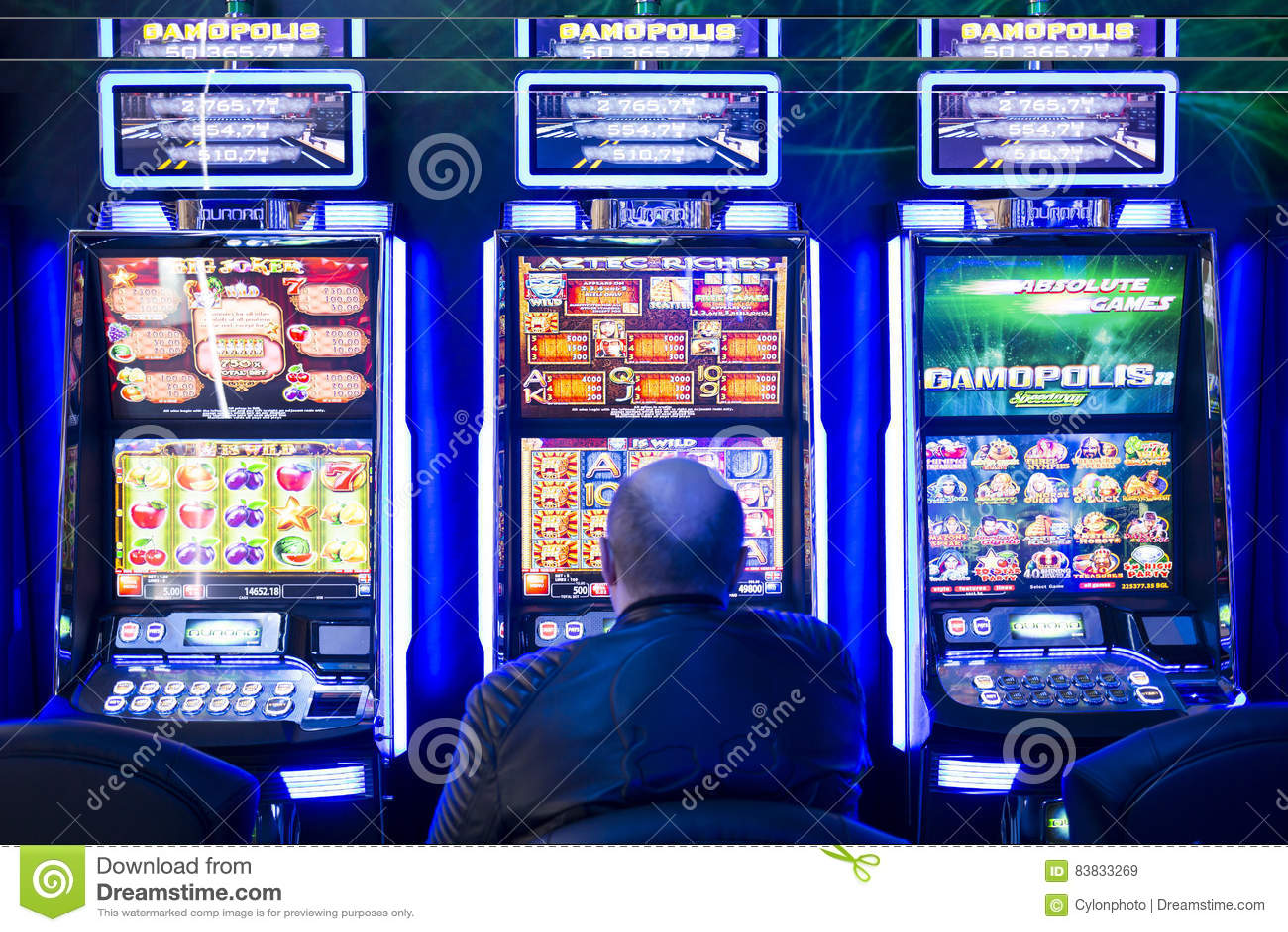 Игровые автоматы igt из болгарии бездепозитный бонус за регистрацию в онлайн казино без отыгрыша