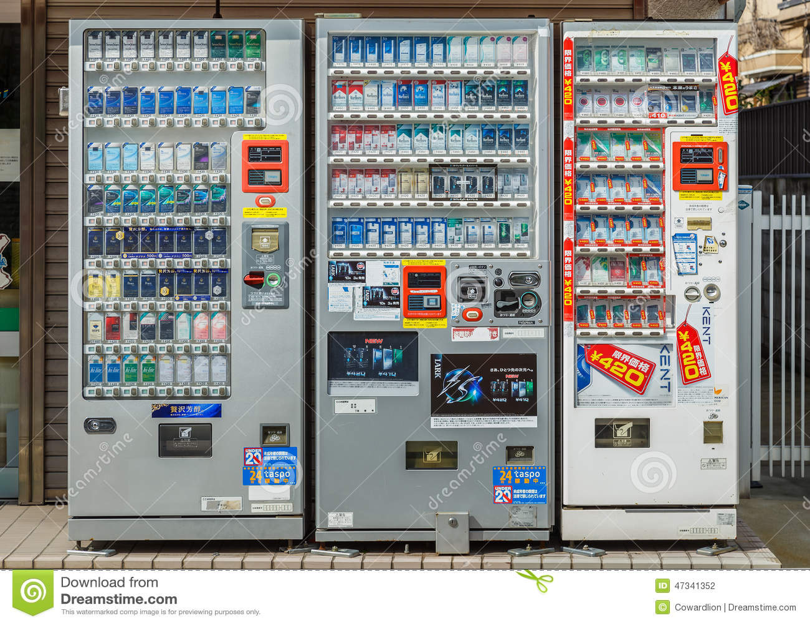 Сигареты автомат купить купить сигареты оптом от производителя дешево