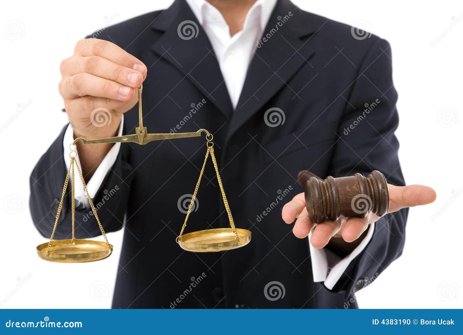 торгов право