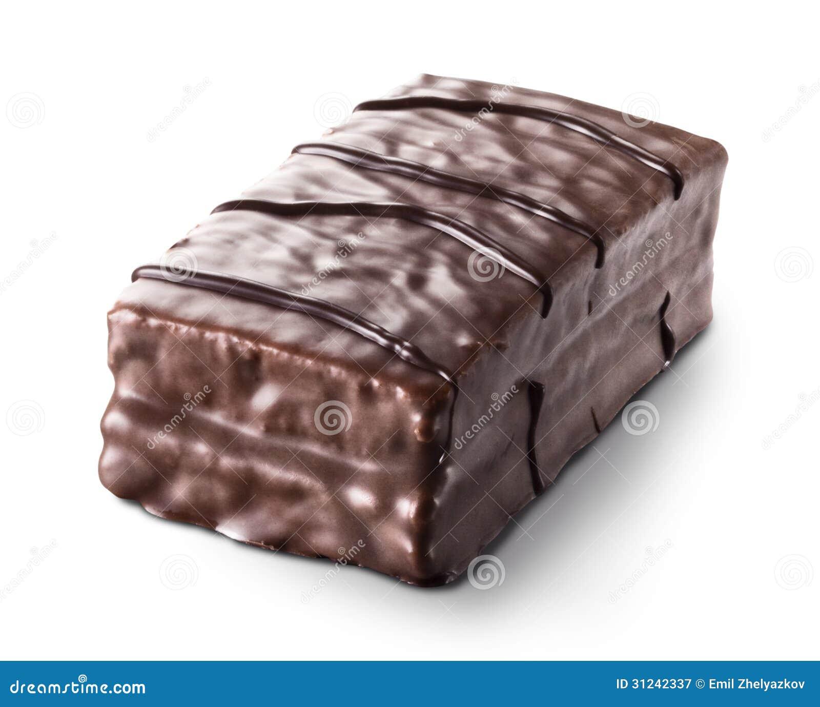 Торт Cccoa