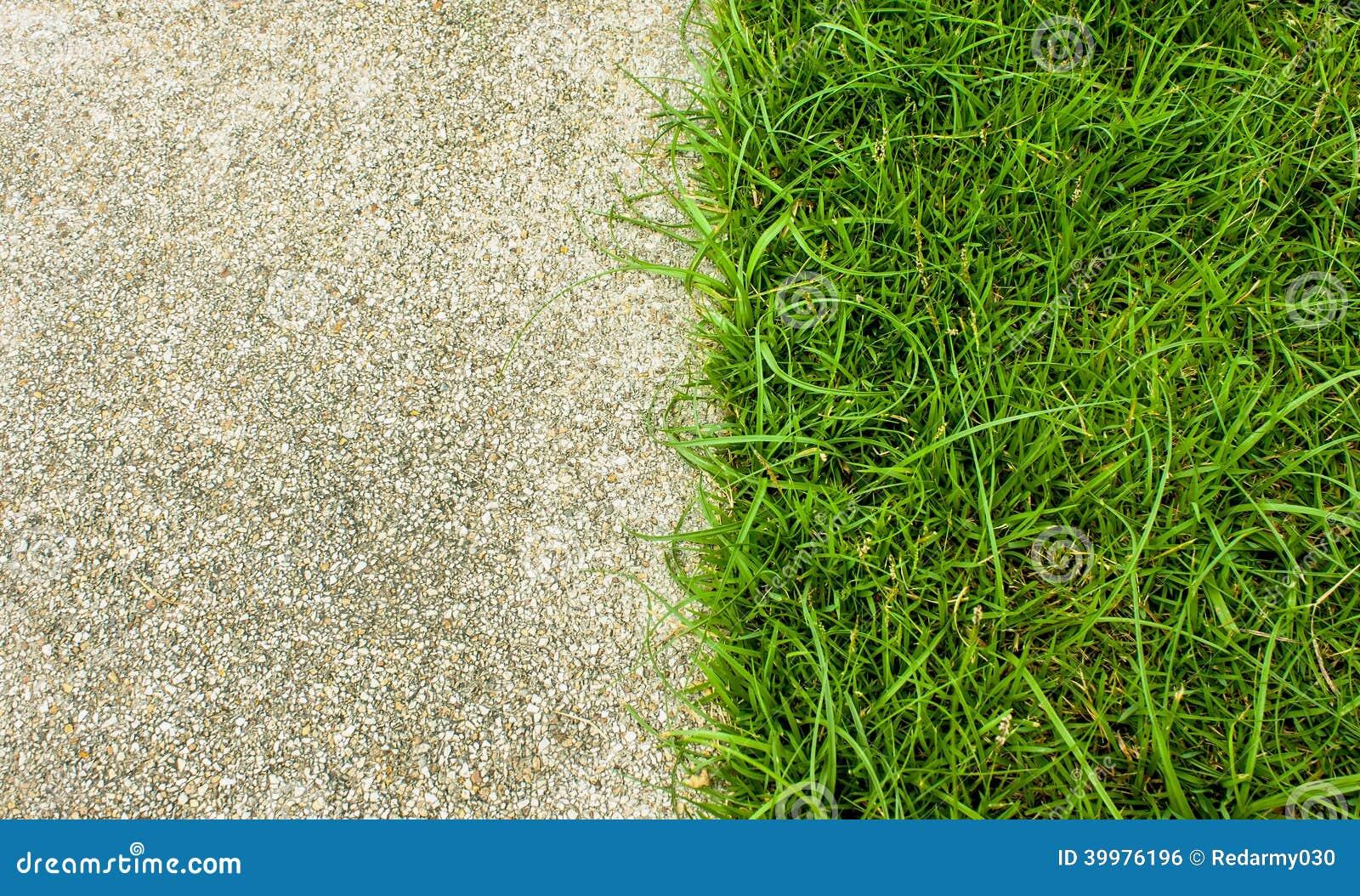 Трава бетон заказать раствор бетона цены