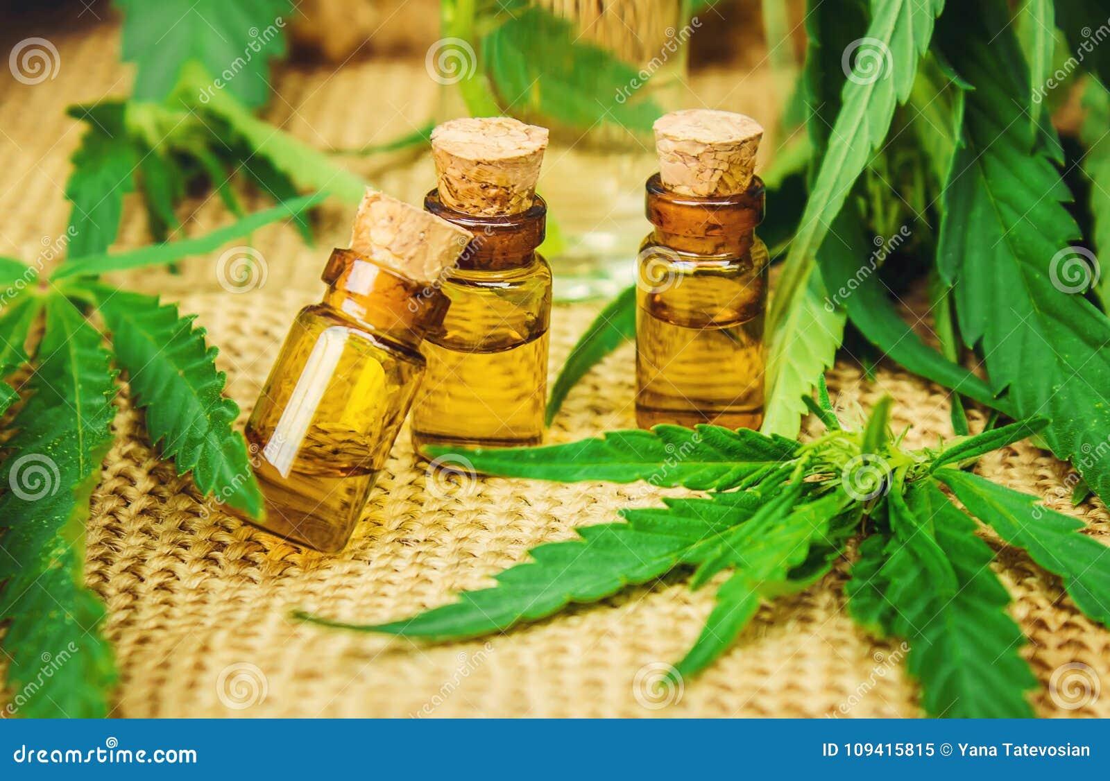 Трава отвары из конопли как рисовать листик марихуаны