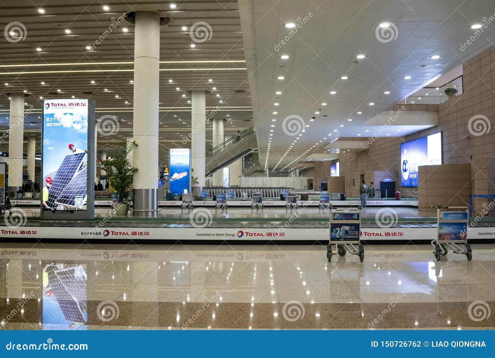 Транспортеры в аэропортах чехлы для транспортера